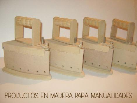 Blog posts publishinglloadd - Manualidades con madera faciles ...