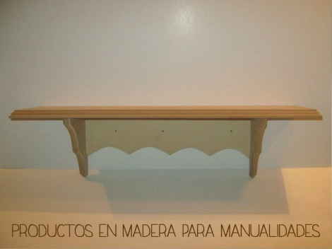 Manualidades con madera para vender imagui - Productos de madera para manualidades ...