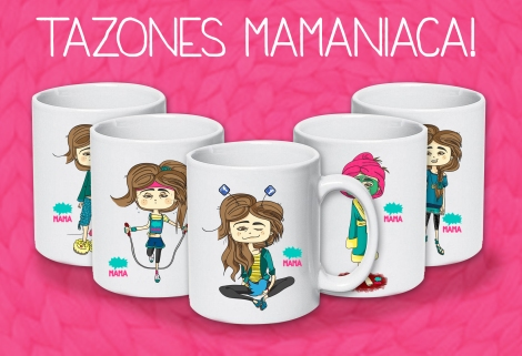 tazones-mamaniaca