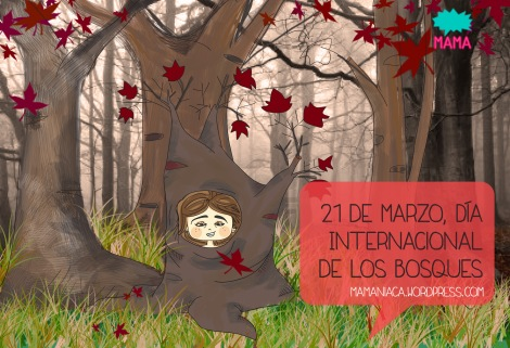 bosques-mamaniaca
