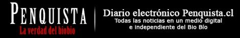 diario-penquista