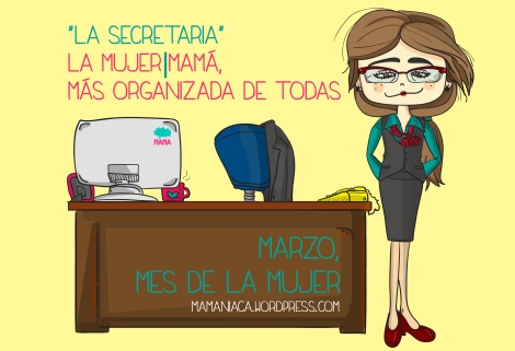 mamaniaca-profesional1