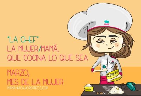 mamaniaca-profesional-chef