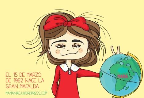 mamaniaca-mafalda