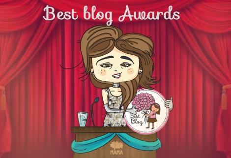 premio-best blog