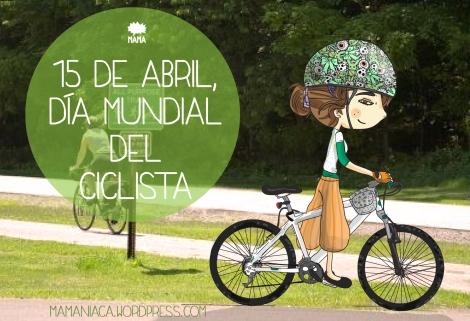ciclista-mamaniaca