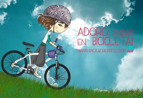 bicicleta-mamaniaca