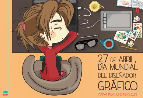 dia del diseñador