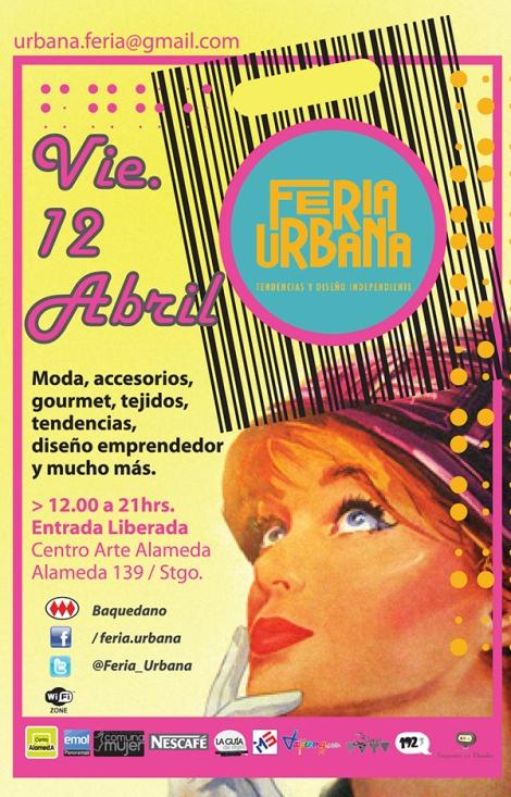 feria_urbana_abril_original