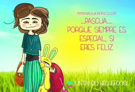 pascua-mamaniaca