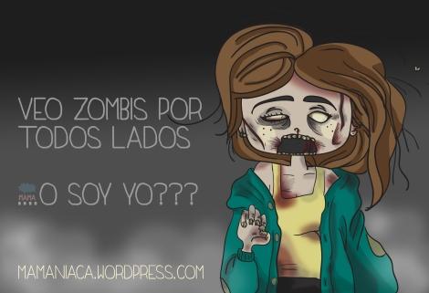 zombi-mamaniaca