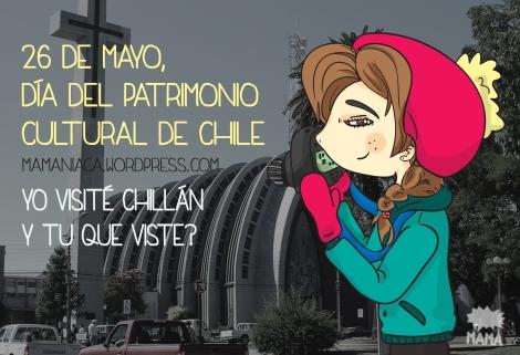 patrimonio-mamaniaca-chile