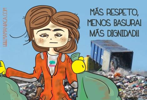 basura-chile