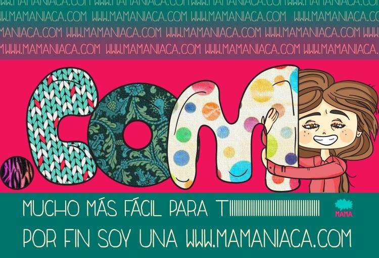 mamaniaca.com