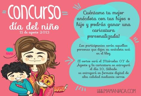 concurso-caricatura-mamaniaca