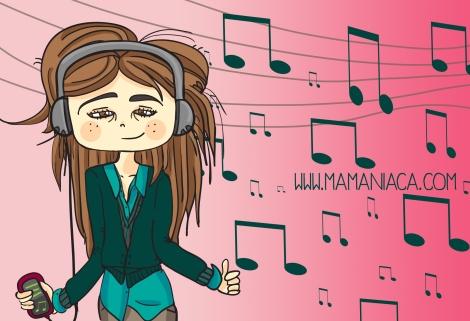 mani-música