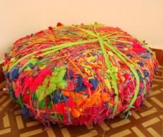 puff-multicolor-300x253
