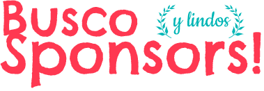 sponsors-mamaniaca