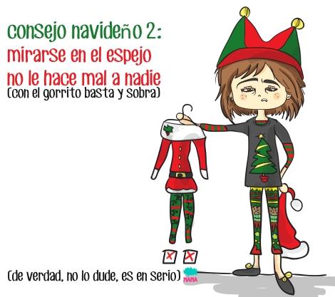 navida2