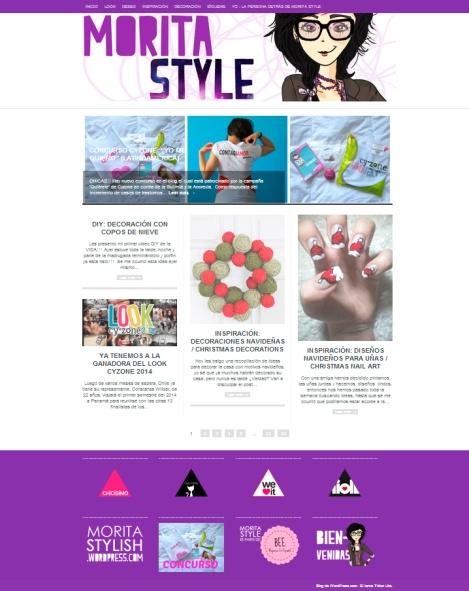 diseño-moritastyle-com