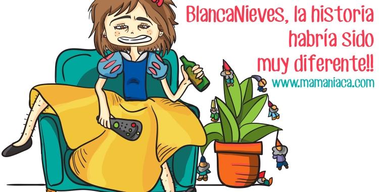 blancacnieves